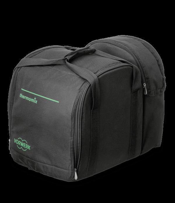 Thermomix hordozó táska